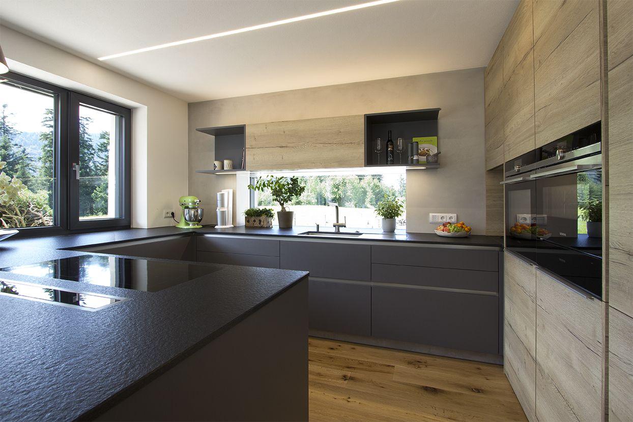 Full Size of Küche Anthrazit Weiß Nolte Küche Zement Anthrazit Küche Anthrazit Holzboden Küche Anthrazit Gebraucht Küche Küche Anthrazit