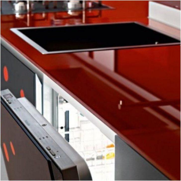 Medium Size of Küche Arbeitsplatte Abdichten Moderne Küche Arbeitsplatte Was Kosten Küche Arbeitsplatte Wohnwagen Küche Arbeitsplatte Küche Küche Arbeitsplatte