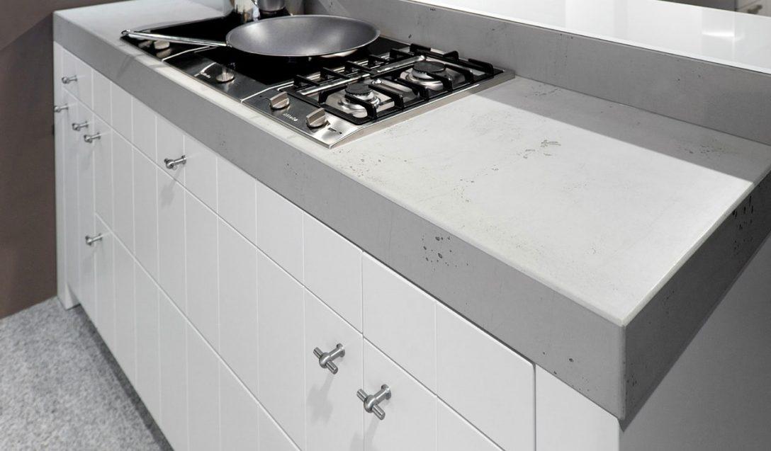 Large Size of Küche Arbeitsplatte Corian Küche Arbeitsplatte Granit Wandlampe Küche Arbeitsplatte Küche Arbeitsplatte Steckdose Küche Küche Arbeitsplatte