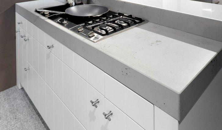 Medium Size of Küche Arbeitsplatte Corian Küche Arbeitsplatte Granit Wandlampe Küche Arbeitsplatte Küche Arbeitsplatte Steckdose Küche Küche Arbeitsplatte