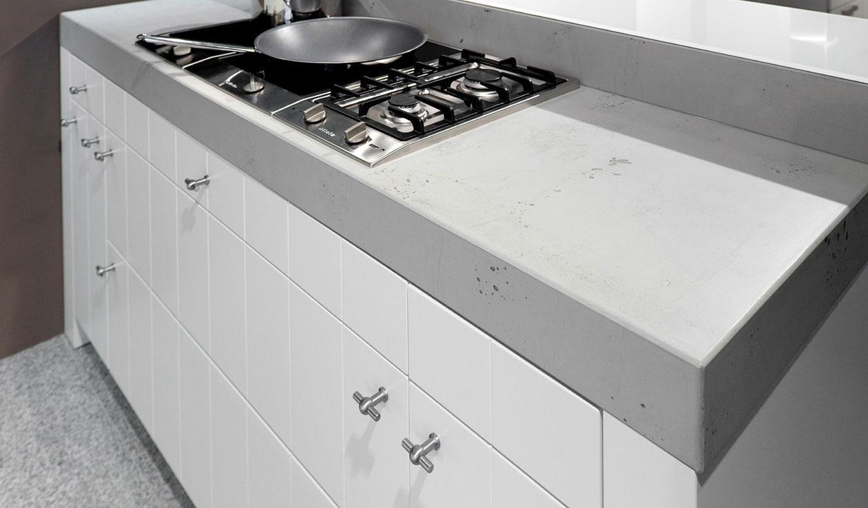 Full Size of Küche Arbeitsplatte Corian Küche Arbeitsplatte Granit Wandlampe Küche Arbeitsplatte Küche Arbeitsplatte Steckdose Küche Küche Arbeitsplatte