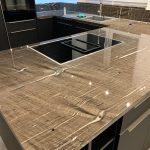 Küche Arbeitsplatte Küche Küche Arbeitsplatte Eiche Led Stripes Küche Arbeitsplatte Küche Arbeitsplatte Einbauen Küche Arbeitsplatte Neu Gestalten