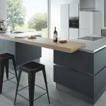Küche Arbeitsplatte Einbauen Lassen Küche Arbeitsplatte Granit Küche Arbeitsplatte Corian Ikea Küche Arbeitsplatte Quarzstein Küche Küche Arbeitsplatte