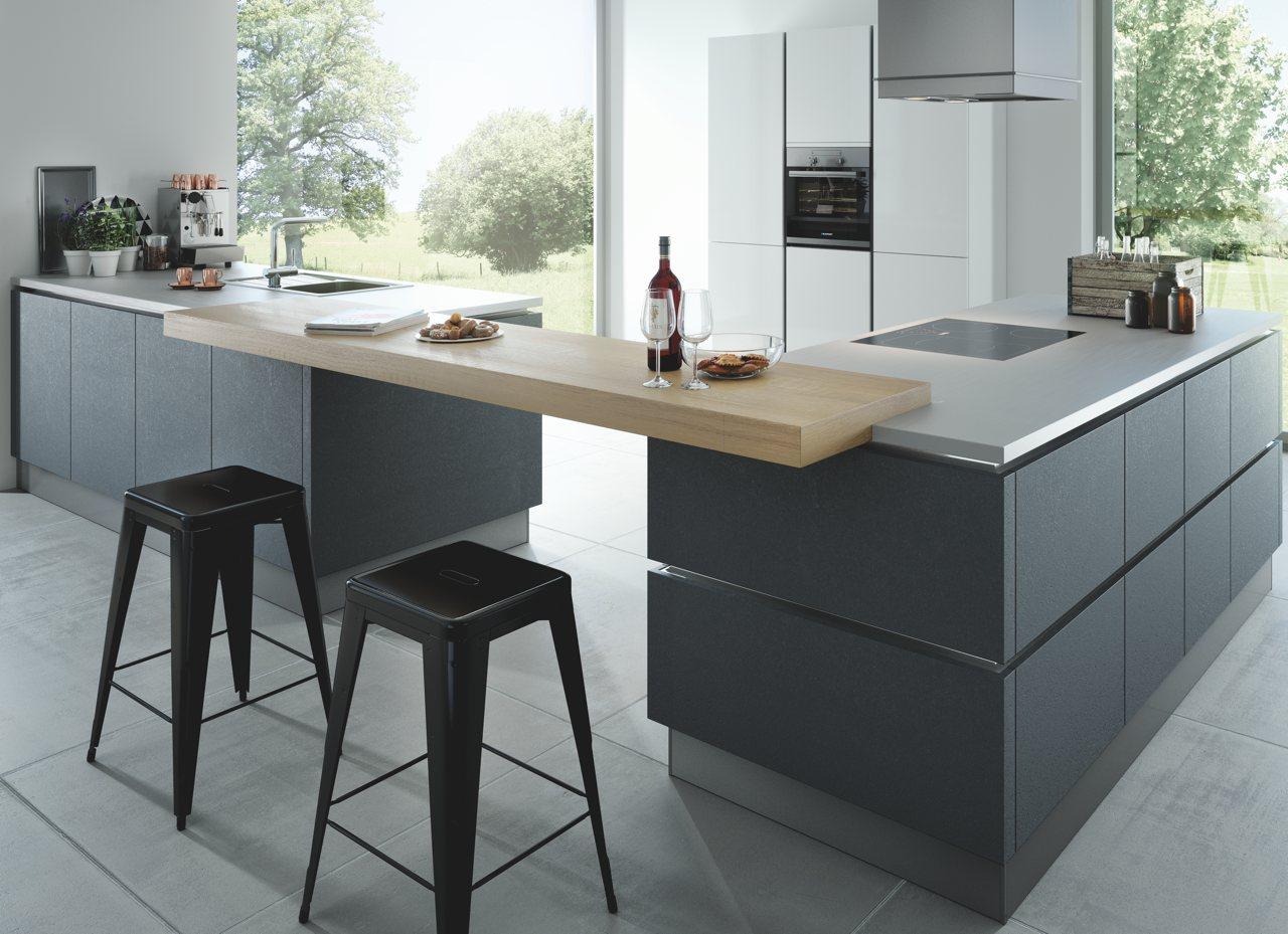 Full Size of Küche Arbeitsplatte Einbauen Lassen Küche Arbeitsplatte Granit Küche Arbeitsplatte Corian Ikea Küche Arbeitsplatte Quarzstein Küche Küche Arbeitsplatte