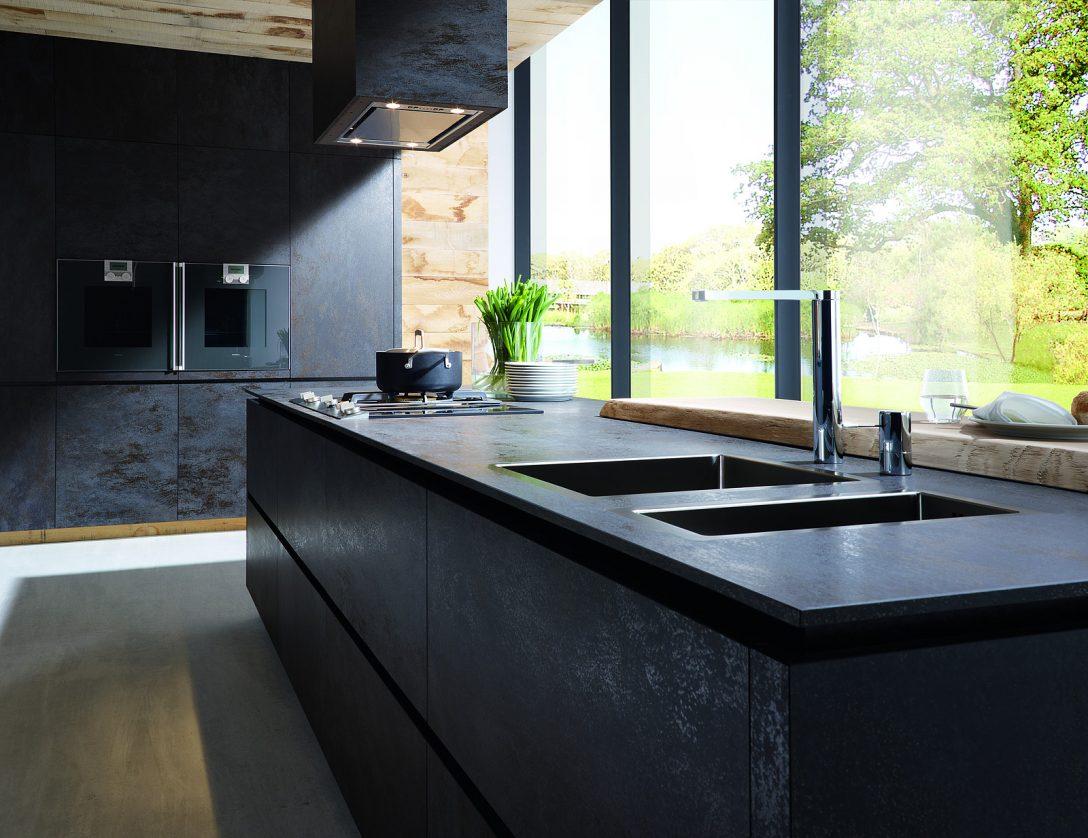 Large Size of Küche Arbeitsplatte Fensterbank Küche Arbeitsplatte Neu Gestalten Ikea Küche Arbeitsplatte Baumarkt Ikea Küche Arbeitsplatte Montage Küche Küche Arbeitsplatte
