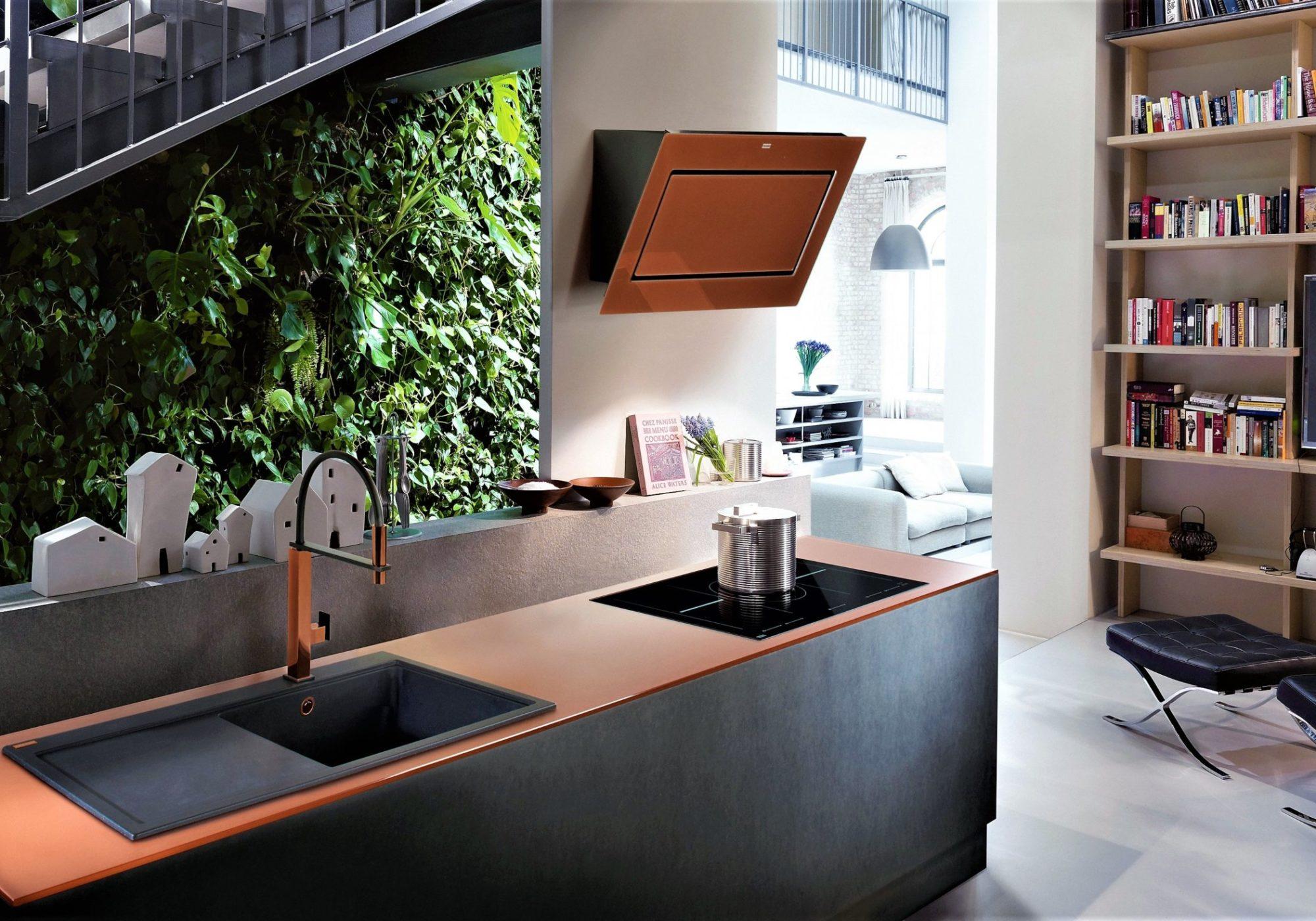Full Size of Küche Arbeitsplatte Granit Küche Arbeitsplatte Verbinden Respekta Küche Arbeitsplatte Eckregal Küche Arbeitsplatte Küche Küche Arbeitsplatte