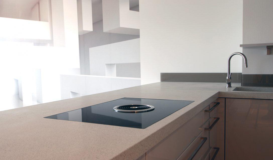 Large Size of Küche Arbeitsplatte Granit Outdoor Küche Arbeitsplatte Küche Arbeitsplatte Montieren Küche Arbeitsplatte Quarzkomposit Küche Küche Arbeitsplatte