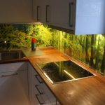 Küche Arbeitsplatte Küche Küche Arbeitsplatte Holz Oder Stein Küche Arbeitsplatte Einbauen Lassen Grifflose Küche Arbeitsplatte Bündig Küche Arbeitsplatte Massivholz