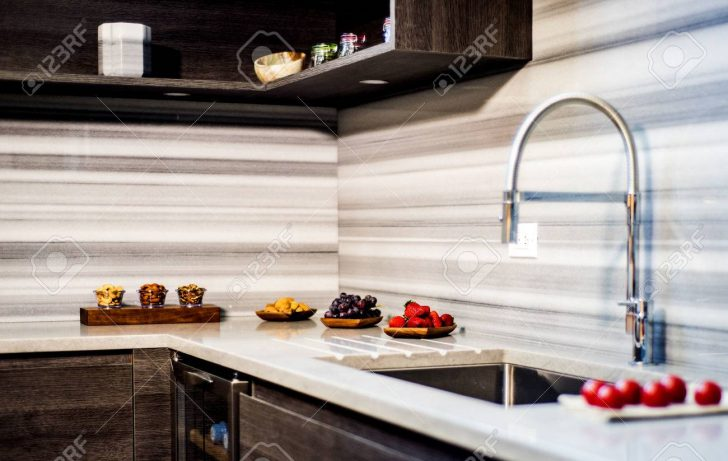 Medium Size of Küche Arbeitsplatte Kaufen Küche Arbeitsplatte Montieren Wohnmobil Küche Arbeitsplatte Abschlussleiste Küche Arbeitsplatte Küche Küche Arbeitsplatte
