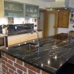 Küche Arbeitsplatte Keramik Küche Arbeitsplatte Anthrazit Küche Arbeitsplatte Schiefer Küche Arbeitsplatte Einbauen Lassen Küche Küche Arbeitsplatte