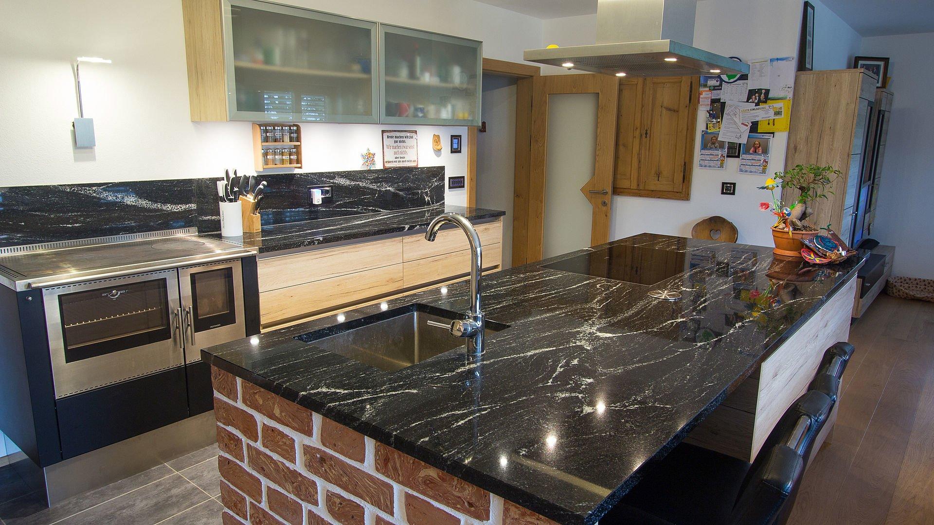 Full Size of Küche Arbeitsplatte Keramik Küche Arbeitsplatte Anthrazit Küche Arbeitsplatte Schiefer Küche Arbeitsplatte Einbauen Lassen Küche Küche Arbeitsplatte