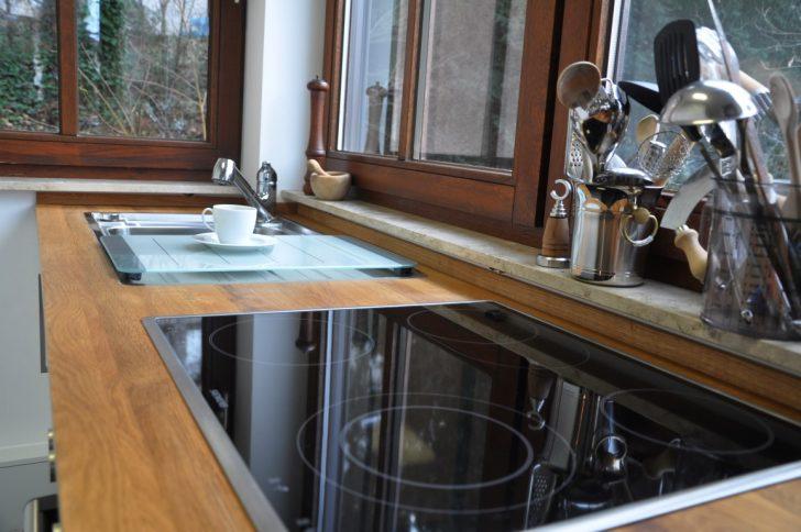 Medium Size of Küche Arbeitsplatte Quarzkomposit Küche Arbeitsplatte Anthrazit Küche Arbeitsplatte Schneiden Abschlussleiste Küche Arbeitsplatte Küche Küche Arbeitsplatte