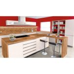 Küche Arbeitsplatte Quarzkomposit Küche Arbeitsplatte Montieren Outdoor Küche Arbeitsplatte Fliesen Barhocker Küche Arbeitsplatte Küche Küche Arbeitsplatte