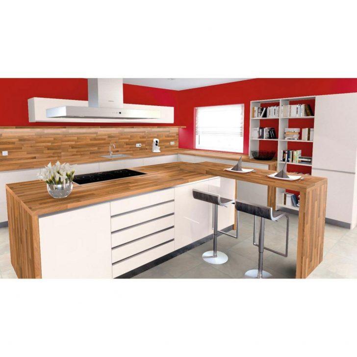Medium Size of Küche Arbeitsplatte Quarzkomposit Küche Arbeitsplatte Montieren Outdoor Küche Arbeitsplatte Fliesen Barhocker Küche Arbeitsplatte Küche Küche Arbeitsplatte