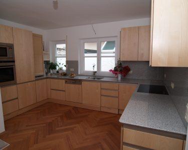 Küche Arbeitsplatte Küche OLYMPUS DIGITAL CAMERA