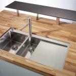 Küche Arbeitsplatte Küche Küche Arbeitsplatte Rückwand Küche Arbeitsplatte Massivholz Waschmaschine Küche Arbeitsplatte Küche Arbeitsplatte Beleuchtung