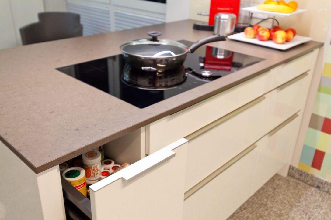 Large Size of Küche Arbeitsplatte Reinigen Küche Arbeitsplatte Keramik Küche Arbeitsplatte Bekleben Weiße Küche Arbeitsplatte Eiche Küche Küche Arbeitsplatte