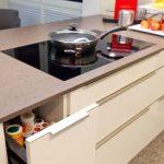 Küche Arbeitsplatte Küche Küche Arbeitsplatte Reinigen Küche Arbeitsplatte Keramik Küche Arbeitsplatte Bekleben Weiße Küche Arbeitsplatte Eiche