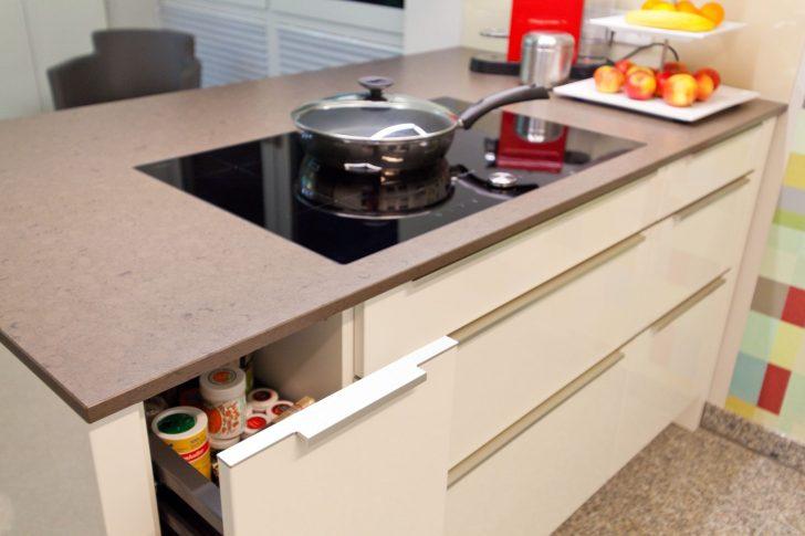 Medium Size of Küche Arbeitsplatte Reinigen Küche Arbeitsplatte Keramik Küche Arbeitsplatte Bekleben Weiße Küche Arbeitsplatte Eiche Küche Küche Arbeitsplatte