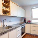Küche Arbeitsplatte Küche Küche Arbeitsplatte Schwarz Küche Arbeitsplatte Abschlussleiste Küche Arbeitsplatte Hamburg Ikea Küche Arbeitsplatte Zusammenfügen