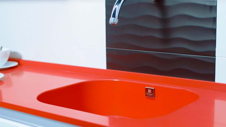 Full Size of Küche Arbeitsplatte Streichen Led Leiste Küche Arbeitsplatte Küche Arbeitsplatte Quarzstein Preis Küche Arbeitsplatte Corian Küche Küche Arbeitsplatte
