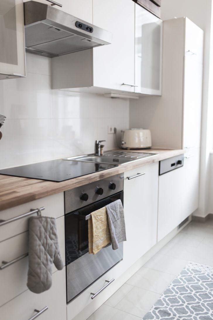 Medium Size of Küche Aufbewahrung Edelstahl Küche Aufbewahrung Schrank Küche Aufbewahrung Kunststoff Ikea Hacks Küche Aufbewahrung Küche Küche Aufbewahrung