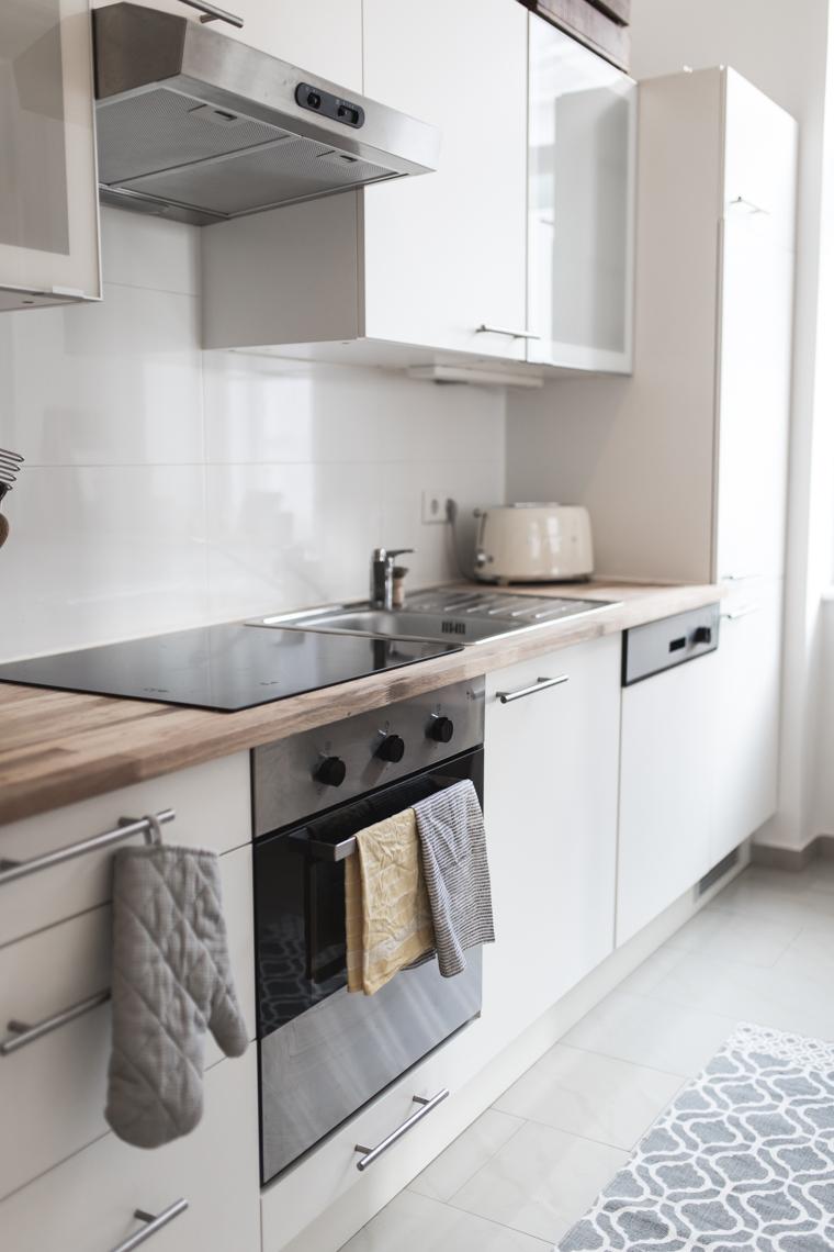 Full Size of Küche Aufbewahrung Edelstahl Küche Aufbewahrung Schrank Küche Aufbewahrung Kunststoff Ikea Hacks Küche Aufbewahrung Küche Küche Aufbewahrung
