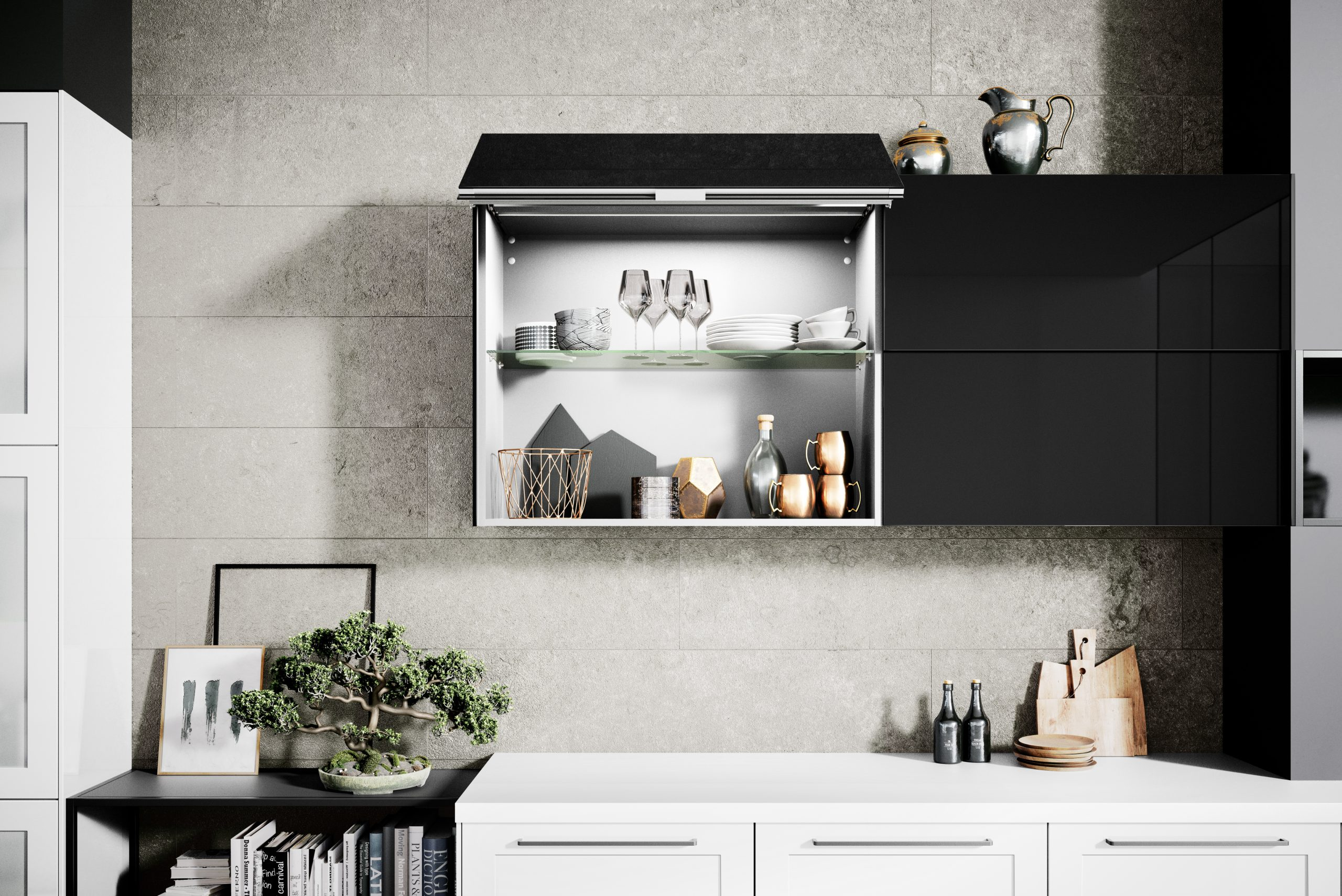 Full Size of Küche Aufbewahrung Hängend Kleine Küche Aufbewahrung Küche Aufbewahrung Edelstahl Küche Aufbewahrung Wand Küche Küche Aufbewahrung