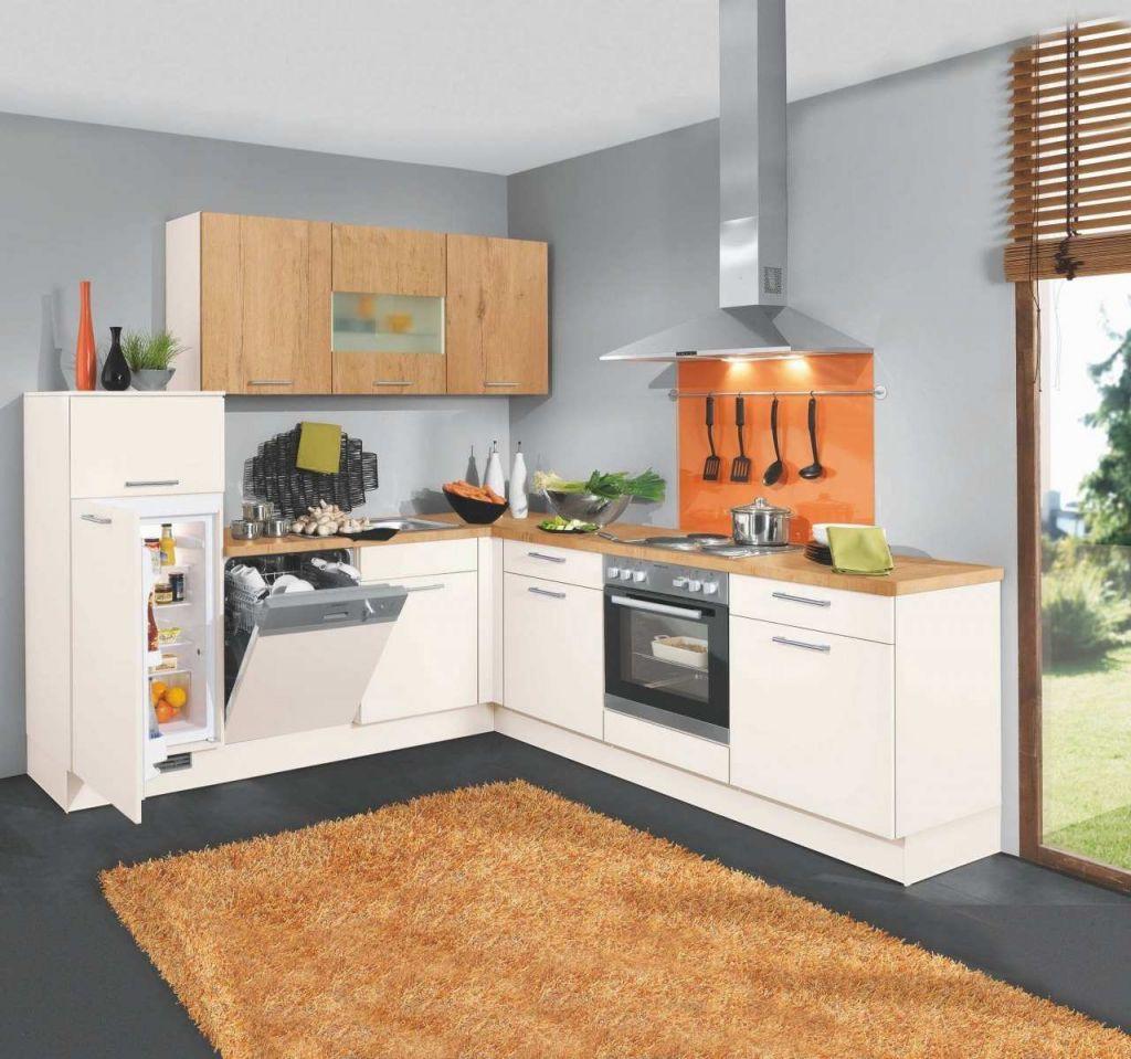 Full Size of Küche Aufbewahrung Ideen Küche Aufbewahrung Vintage Kleine Küche Aufbewahrung Küche Aufbewahrung Edelstahl Küche Küche Aufbewahrung