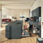 Küche Aufbewahrung Ideen Kisten Küche Aufbewahrung Plastikfreie Küche Aufbewahrung Ikea Hacks Küche Aufbewahrung Küche Küche Aufbewahrung