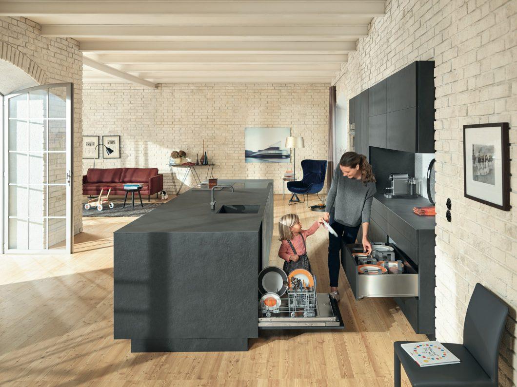 Full Size of Küche Aufbewahrung Ideen Kisten Küche Aufbewahrung Plastikfreie Küche Aufbewahrung Ikea Hacks Küche Aufbewahrung Küche Küche Aufbewahrung