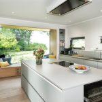 Küche Aufbewahrung Ideen Plastikfreie Küche Aufbewahrung Ideen Kleine Küche Aufbewahrung Küche Aufbewahrung Hängend Küche Küche Aufbewahrung