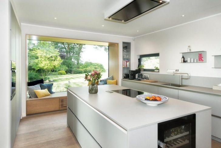 Medium Size of Küche Aufbewahrung Ideen Plastikfreie Küche Aufbewahrung Ideen Kleine Küche Aufbewahrung Küche Aufbewahrung Hängend Küche Küche Aufbewahrung