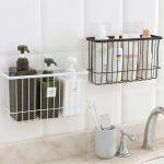 Küche Aufbewahrung Küche Aufbewahrung Edelstahl Ideen Kleine Küche Aufbewahrung Plastikfreie Küche Aufbewahrung Küche Küche Aufbewahrung
