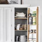 Küche Aufbewahrung Küche Küche Aufbewahrung Küche Aufbewahrung Edelstahl Küche Aufbewahrung Vintage Ideen Kleine Küche Aufbewahrung