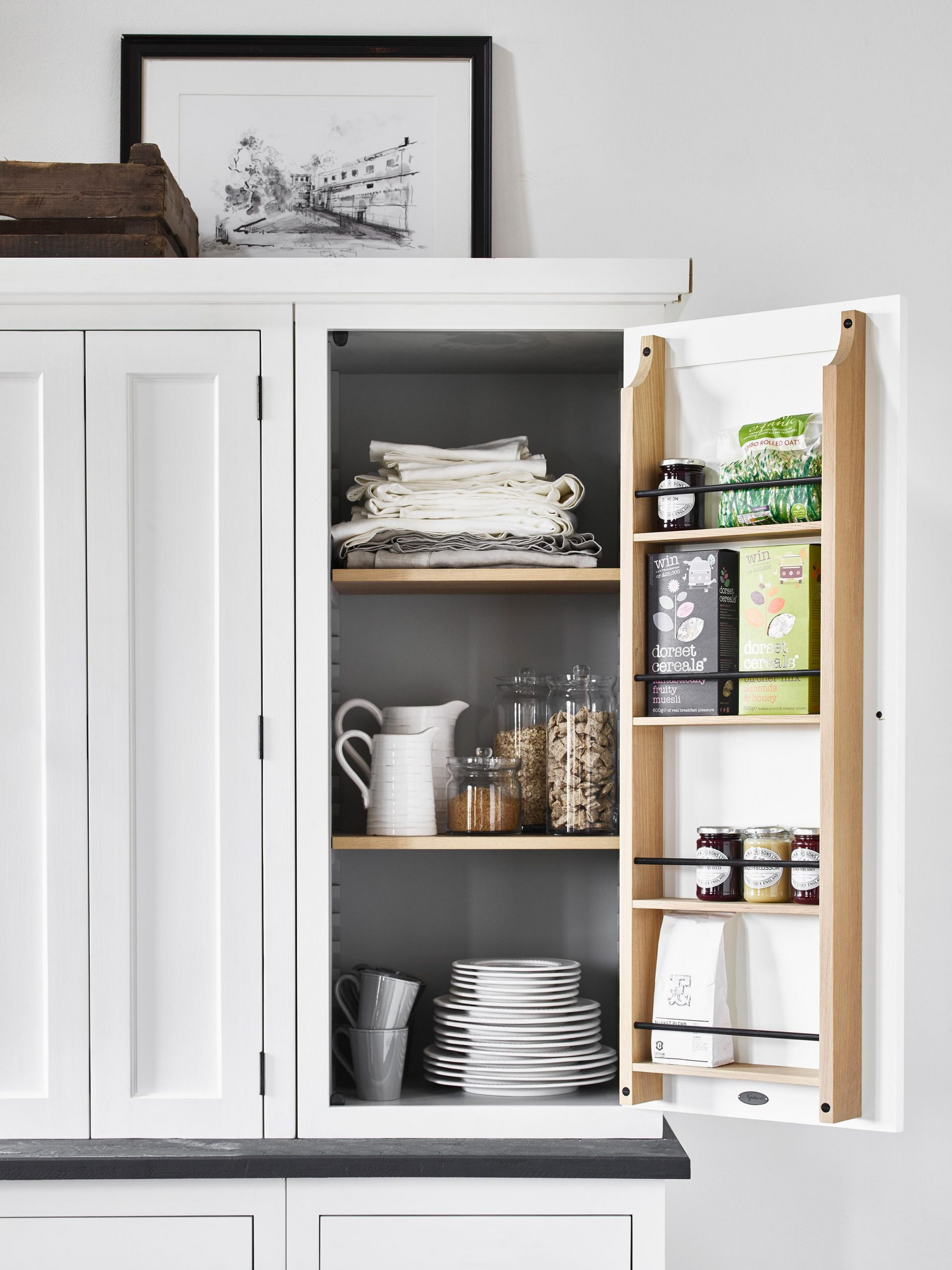 Full Size of Küche Aufbewahrung Küche Aufbewahrung Edelstahl Küche Aufbewahrung Vintage Ideen Kleine Küche Aufbewahrung Küche Küche Aufbewahrung