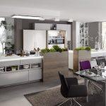 Küche Aufbewahrung Küche Aufbewahrung Hängend Küche Aufbewahrung Ideen Kisten Küche Aufbewahrung Küche Küche Aufbewahrung