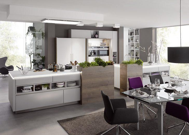 Medium Size of Küche Aufbewahrung Küche Aufbewahrung Hängend Küche Aufbewahrung Ideen Kisten Küche Aufbewahrung Küche Küche Aufbewahrung