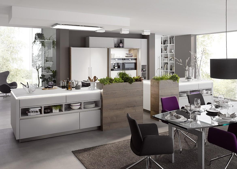 Full Size of Küche Aufbewahrung Küche Aufbewahrung Hängend Küche Aufbewahrung Ideen Kisten Küche Aufbewahrung Küche Küche Aufbewahrung