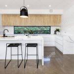 Küche Aufbewahrung Küche Küche Aufbewahrung Küche Aufbewahrung Schrank Küche Aufbewahrung Hängend Küche Aufbewahrung Wand