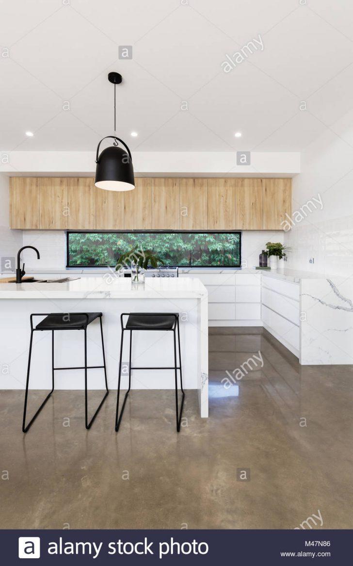 Full Size of Küche Aufbewahrung Küche Aufbewahrung Schrank Küche Aufbewahrung Hängend Küche Aufbewahrung Wand Küche Küche Aufbewahrung
