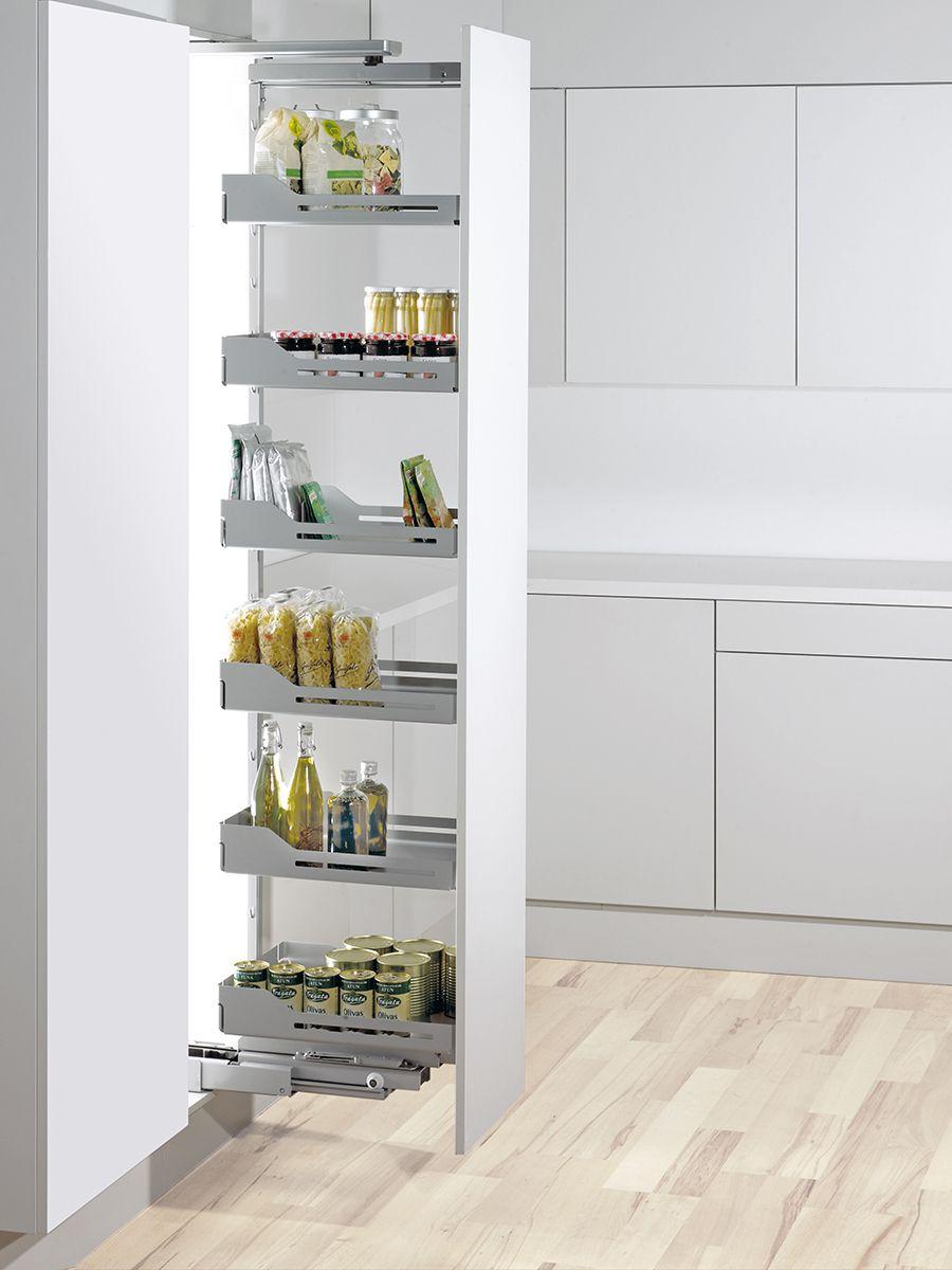 Full Size of Küche Aufbewahrung Küche Aufbewahrung Schrank Küche Aufbewahrung Hängend Kleine Küche Aufbewahrung Küche Küche Aufbewahrung