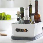 Küche Aufbewahrung Kisten Küche Aufbewahrung Ikea Hacks Küche Aufbewahrung Küche Aufbewahrung Hängend Küche Küche Aufbewahrung