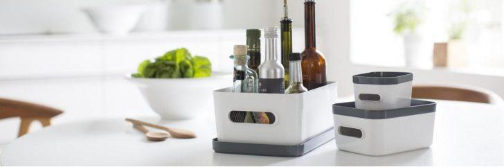 Medium Size of Küche Aufbewahrung Kisten Küche Aufbewahrung Ikea Hacks Küche Aufbewahrung Küche Aufbewahrung Hängend Küche Küche Aufbewahrung
