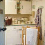 Küche Aufbewahrung Kunststoff Küche Aufbewahrung Schrank Küche Aufbewahrung Ideen Küche Aufbewahrung Wand Küche Küche Aufbewahrung