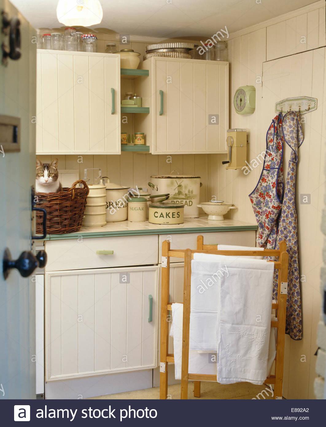 Full Size of Küche Aufbewahrung Kunststoff Küche Aufbewahrung Schrank Küche Aufbewahrung Ideen Küche Aufbewahrung Wand Küche Küche Aufbewahrung