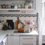 Küche Aufbewahrung Küche Küche Aufbewahrung Plastikfreie Küche Aufbewahrung Küche Aufbewahrung Wand Küche Aufbewahrung Kunststoff
