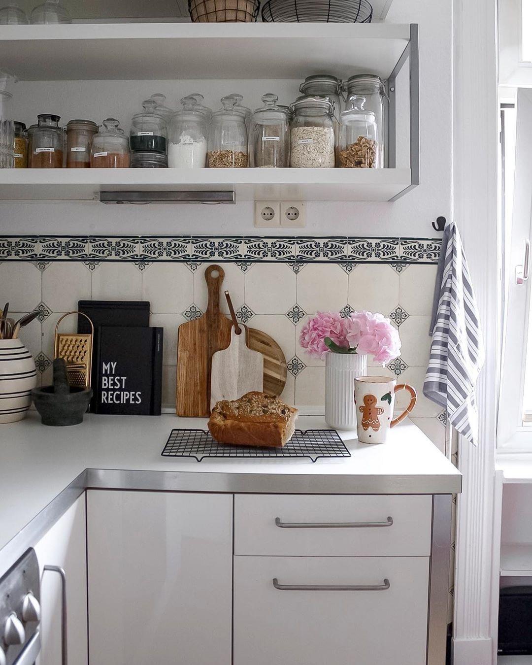 Full Size of Küche Aufbewahrung Plastikfreie Küche Aufbewahrung Küche Aufbewahrung Wand Küche Aufbewahrung Kunststoff Küche Küche Aufbewahrung