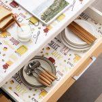 Küche Aufbewahrung Schrank Küche Aufbewahrung Vintage Küche Aufbewahrung Wand Kleine Küche Aufbewahrung Küche Küche Aufbewahrung