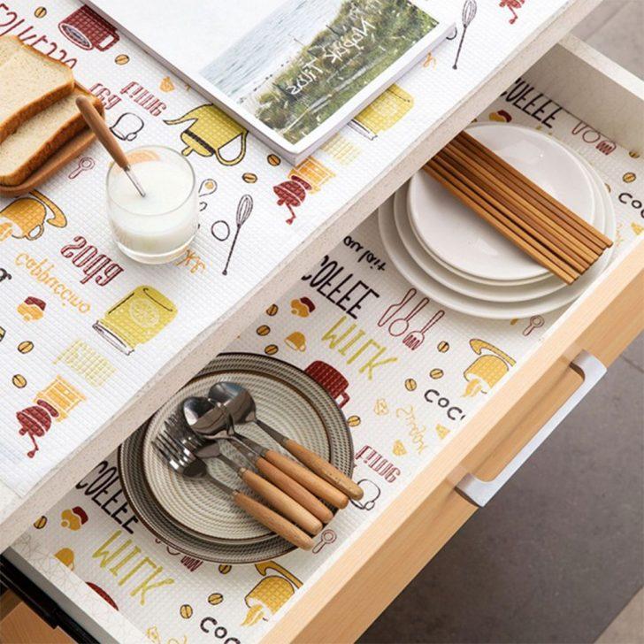 Medium Size of Küche Aufbewahrung Schrank Küche Aufbewahrung Vintage Küche Aufbewahrung Wand Kleine Küche Aufbewahrung Küche Küche Aufbewahrung
